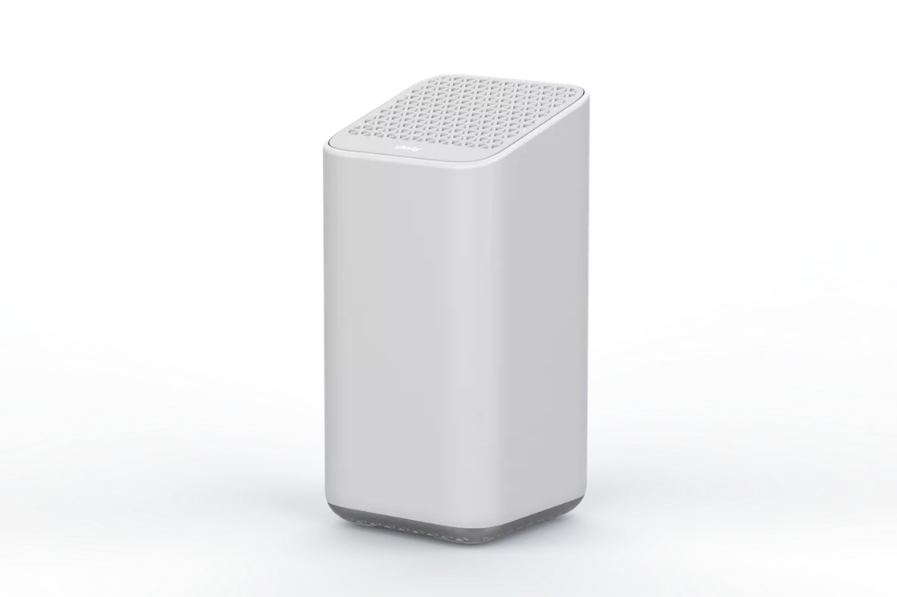Comcast now has a WiFi 6 router for its highspeed