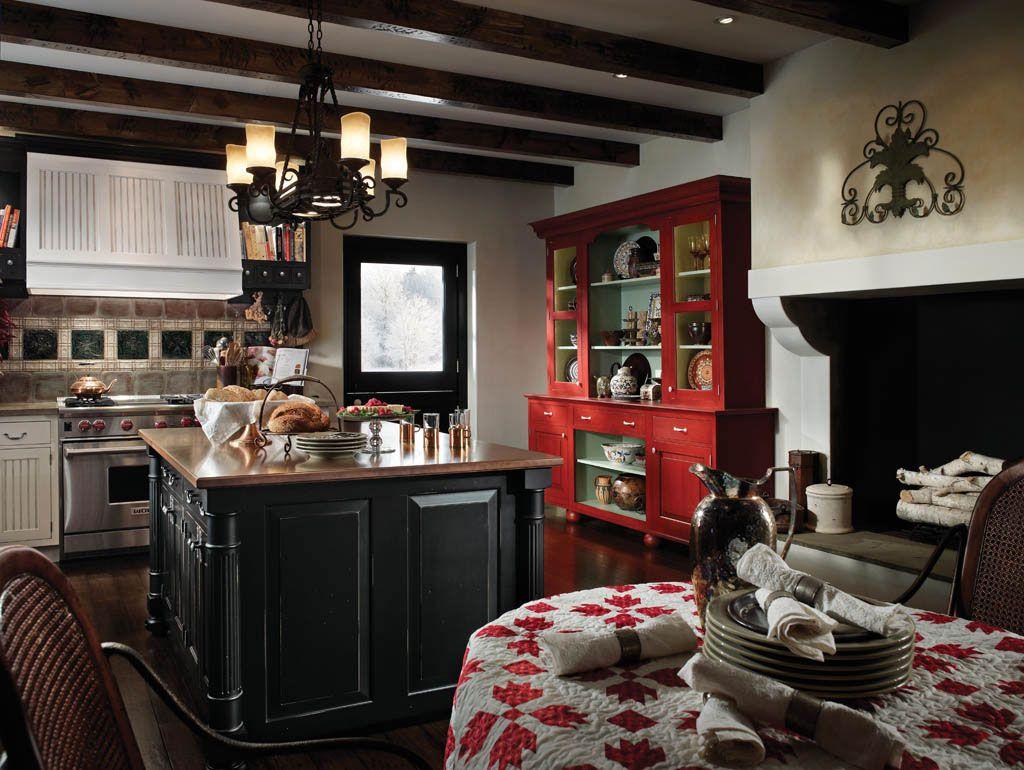fabulous retro kitchen designs you must see wonderful spacious