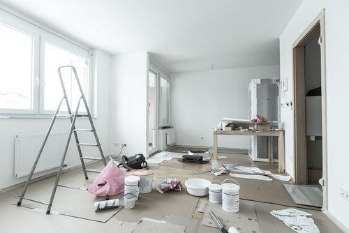 http://www.mrpainter.com.sg/articles/8-myths-on-hdb-painting.html
