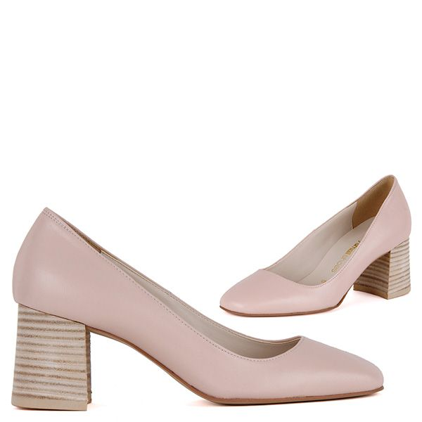 MINNY - nude rose | shoes I love | Pinterest | Nude, 60s style and ...