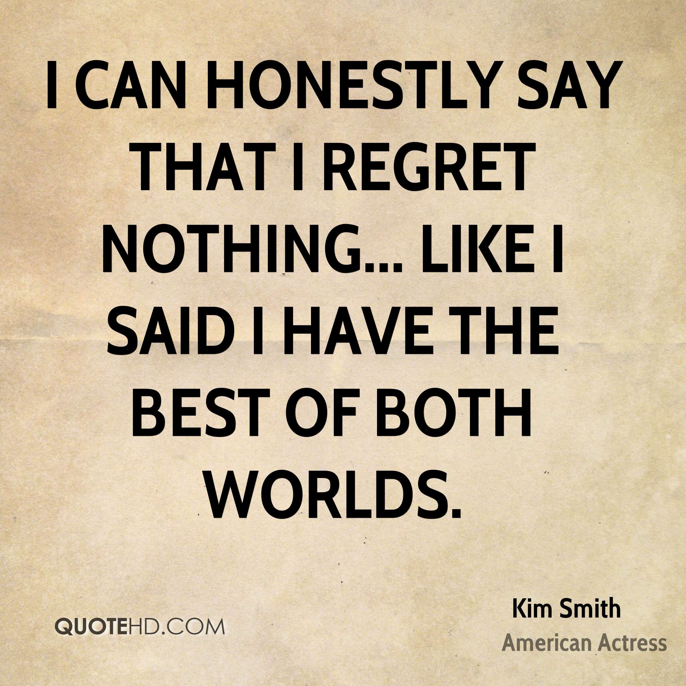 Pin By Snow777 Ariana On I Regret Nothing I Regret Nothing Sayings Regrets