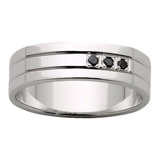 Mens diamond ring nz