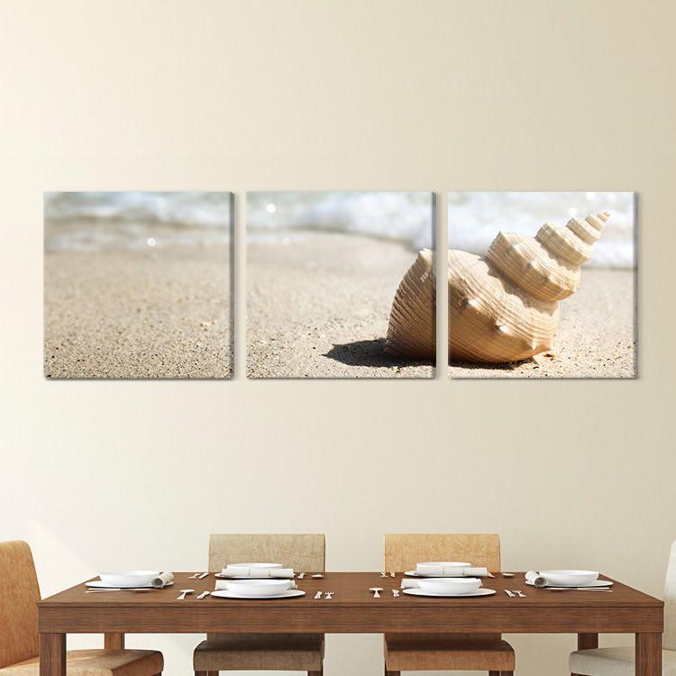 Canvas Prints, Custom Canvas Wall Art | Costco Photo Center | Art ...