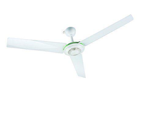 Sunlar 28 Inch 12v Dc Ceiling Fan Solar Power Ceiling Fa Https Www Amazon Com Dp B06xp58psb Ref Cm Sw R Pi Dp X Aac7yb Dc Ceiling Fan Ceiling Fan Ceiling