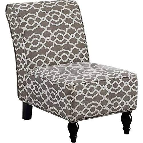 Best Monarch Specialties I 8127 Accent Chair Accent Chairs 400 x 300