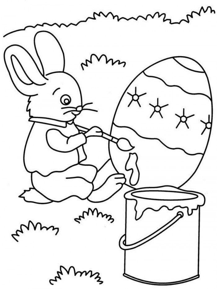 Lovely Beatrix Potter Peter Rabbit Inside Different Article ...