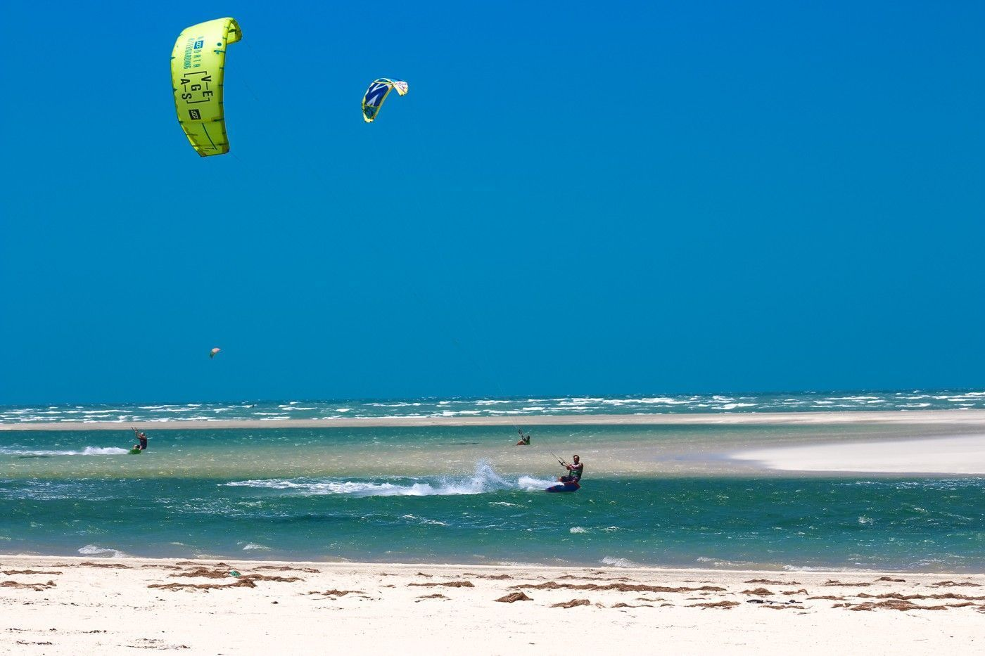 Pin by bstoked on Kitesurfing Waves, World, Brazil