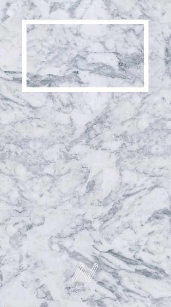 marble iphone wallpaper pin by hanne on iphone wallpaper wallpaper 12615