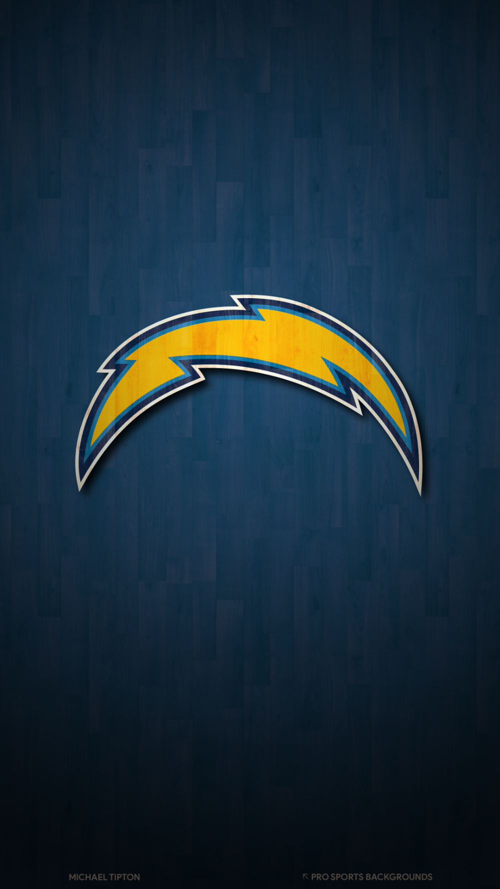 2019 Los Angeles Chargers Wallpapers Pro Sports Backgrounds Los Angeles Chargers La Chargers Logo Los Angeles Chargers Logo