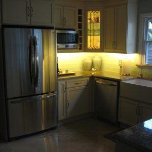 under cabinet lighting switch. Overhead Kitchen Cabinet Lighting Under Switch