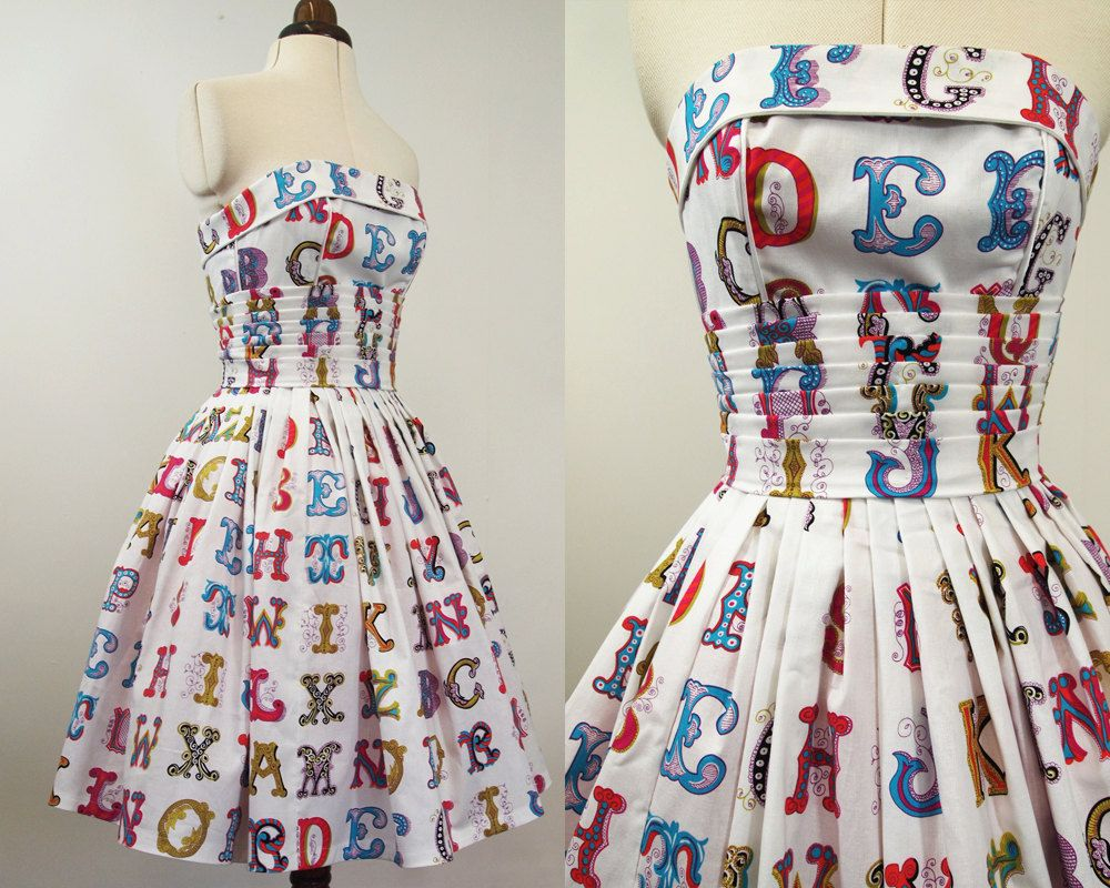 S alphabet different styles of dresses