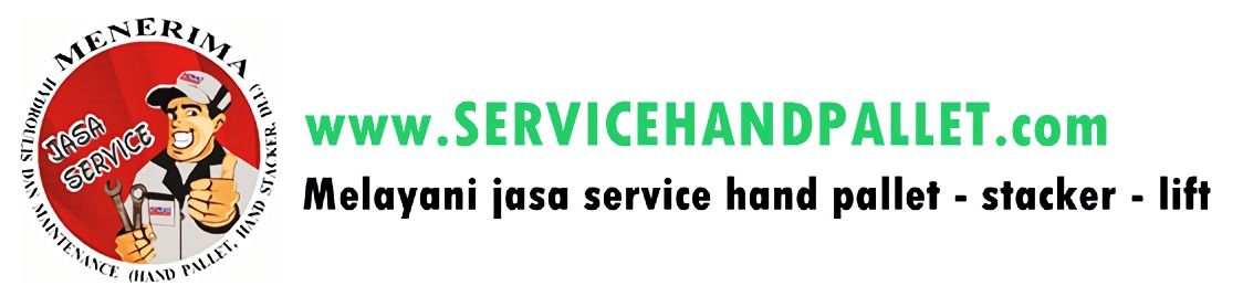 Servicehandpallet Com Servicehandpallet Profil Pinterest