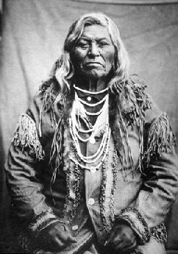chinook indians - Google Search | Indian | Pinterest | Search ...