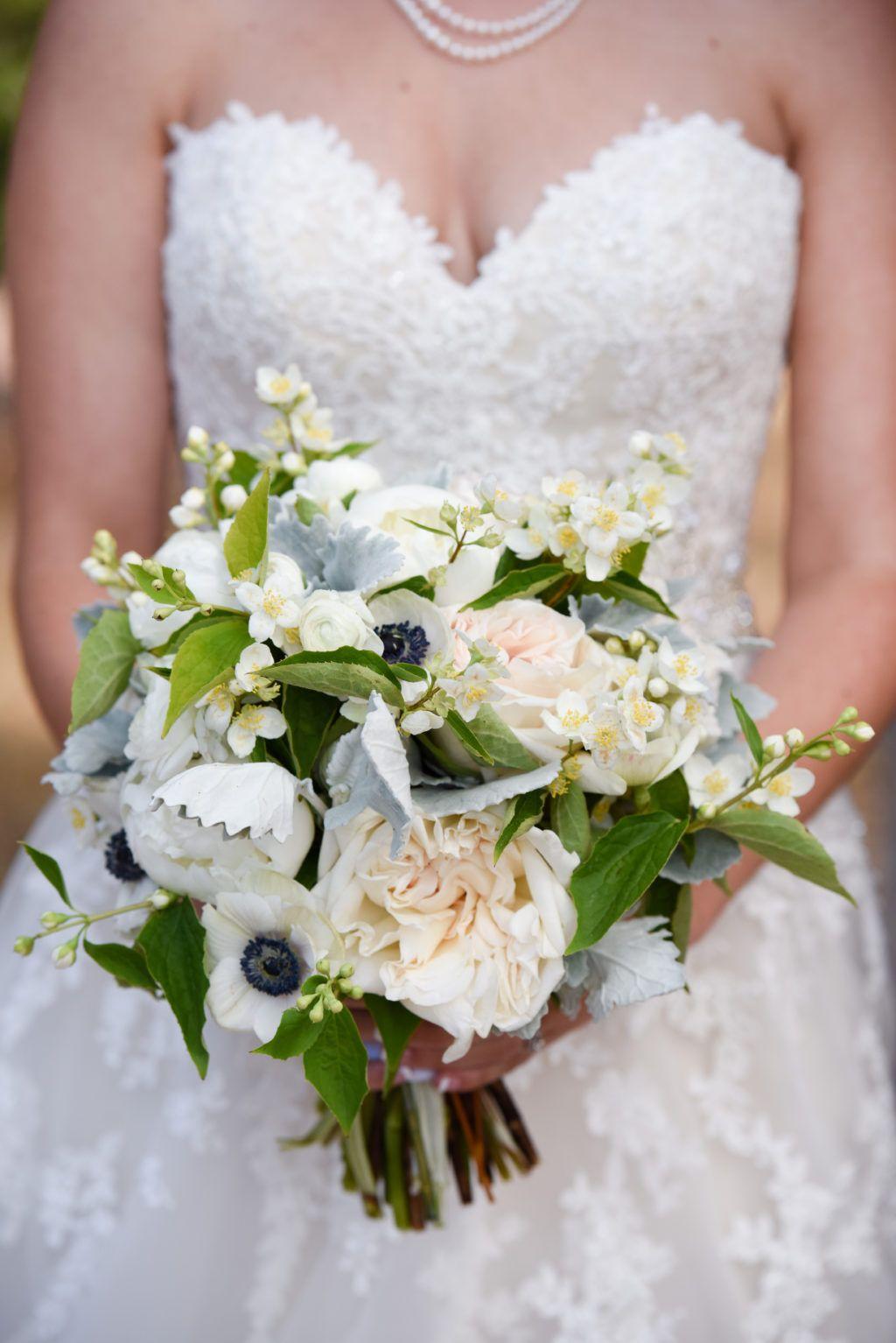 San Diego Wedding Planner Designer Chancey Charm Wedding Dress Preservation Wedding Planner Affordable Wedding Venues