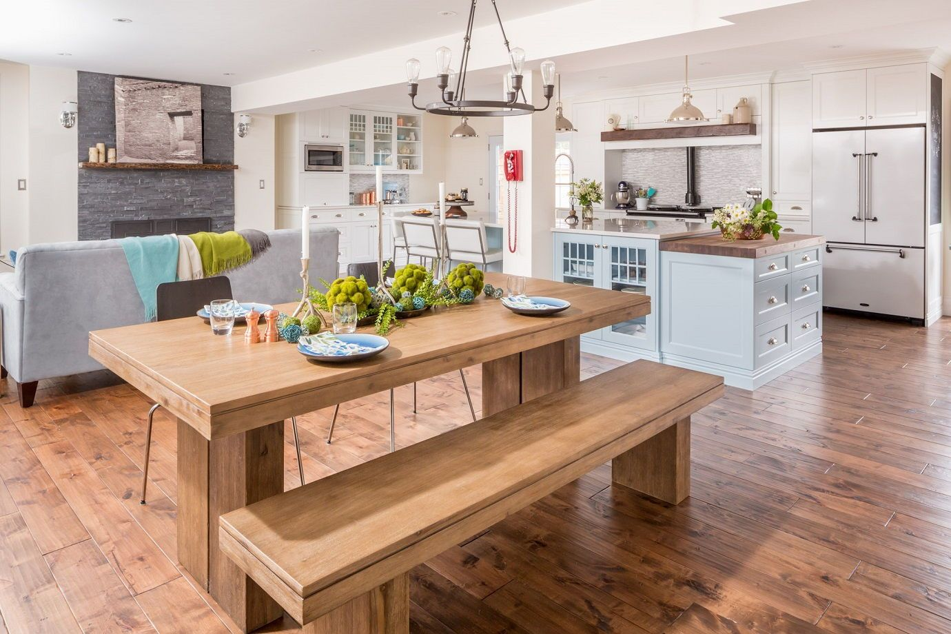 Terrific-houzz-amazing-kitchens-and-houzz-very-small-kitchens ...