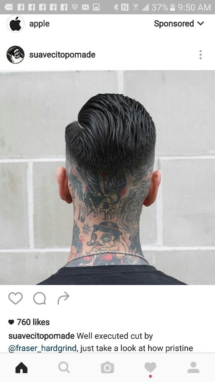 Low skin fade haircut men pin by kevin beltran on hair side part aka comb over  pinterest