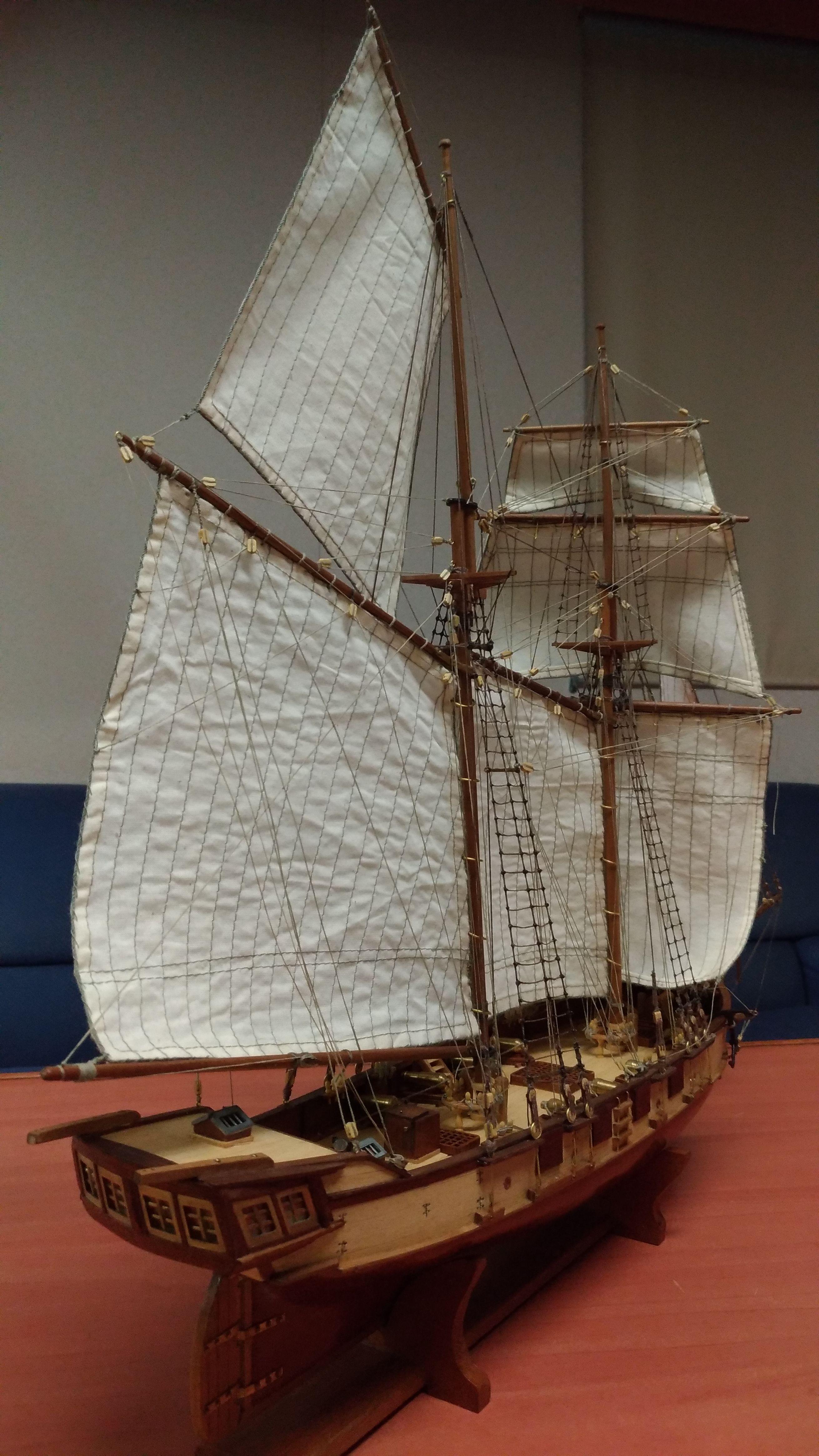 Пин от пользователя Alexander Maslennikov на доске Sailing