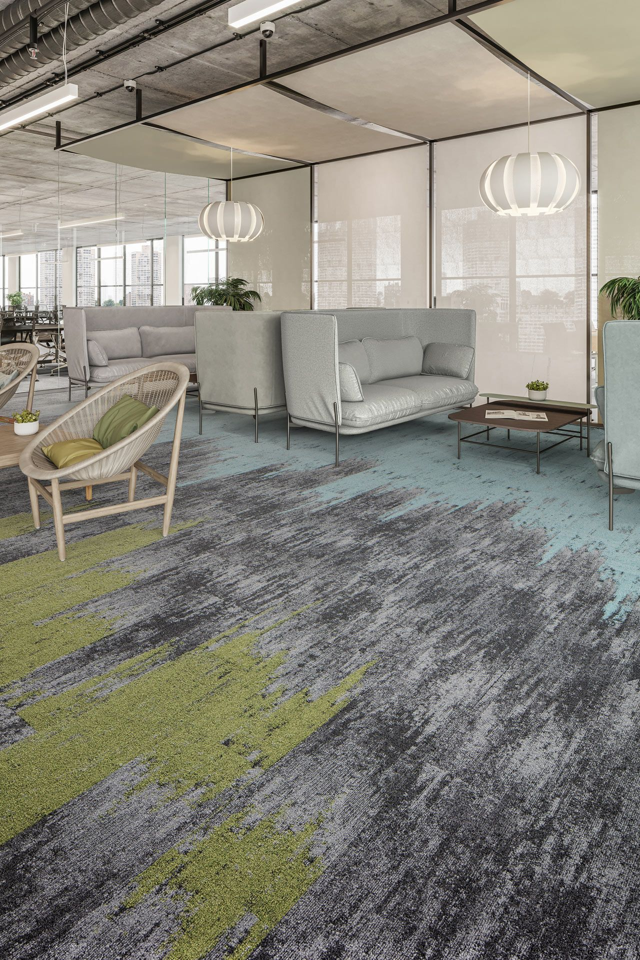 Hills Carpet And Flooring