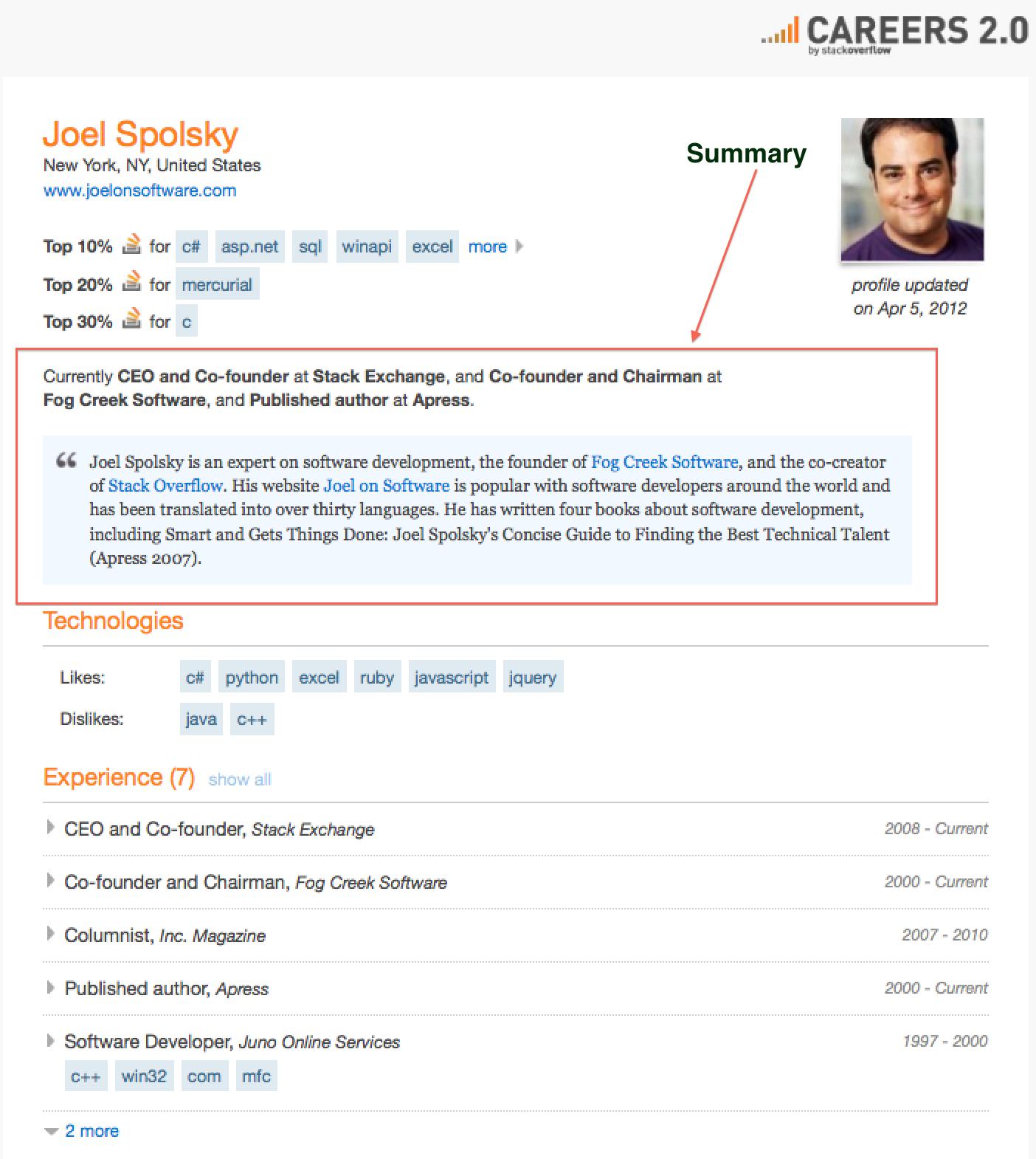 Resume Objective Examples   Http://www.resumecareer.info/resume