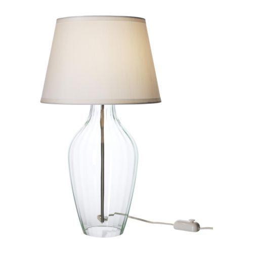 Meubles Et Accessoires Lampe Ikea Lampes De Table Et Lumiere De Lampe