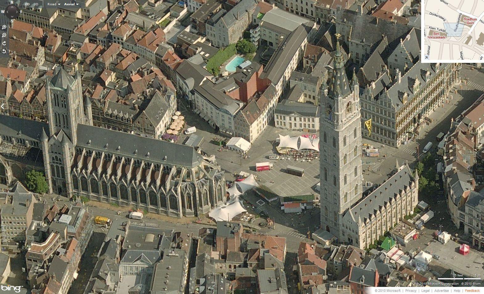 20100401_braunplein.jpg (1570×954)
