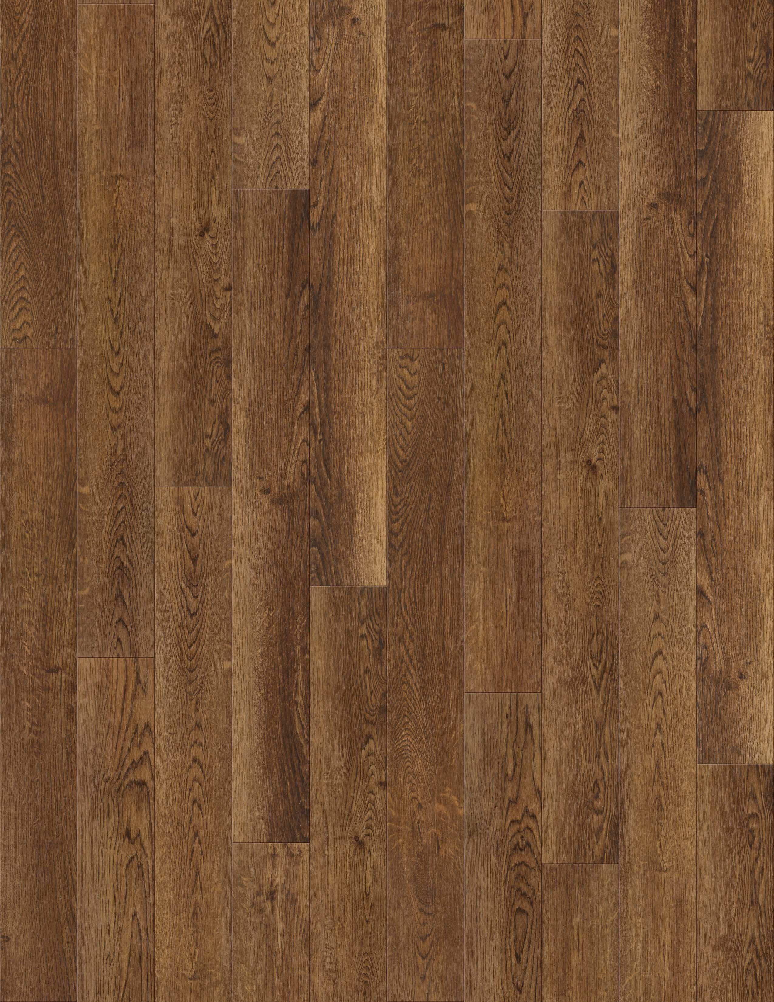 Lexington Oak Sample Flooring Hardwood Floors Vinyl Flooring