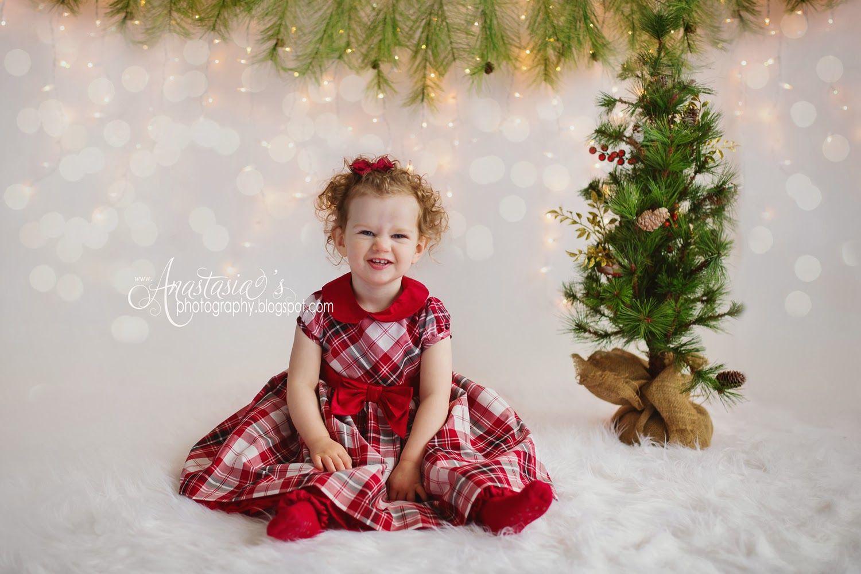 Rochester Ny Photographer Newborn Baby Child Family Senior Wedding Christmas Holiday Family Holiday Portraits Christmas Portraits Christmas Photography