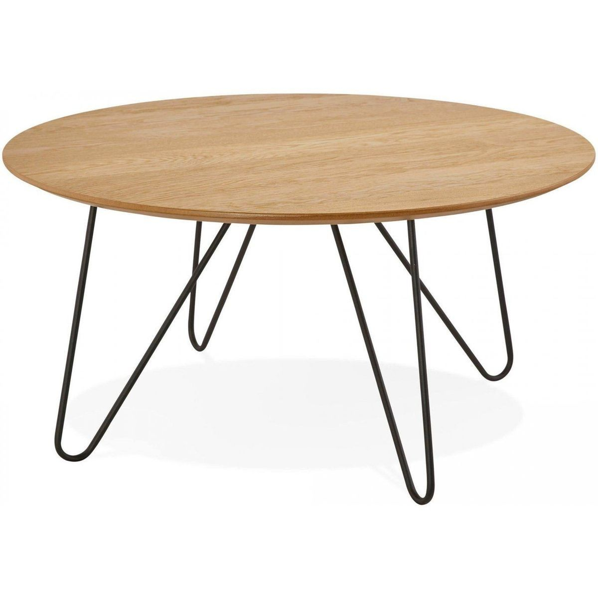 Table Basse Design Bois Bois Runda Taille Tu Table Basse Table Basse Design Table Basse Bois
