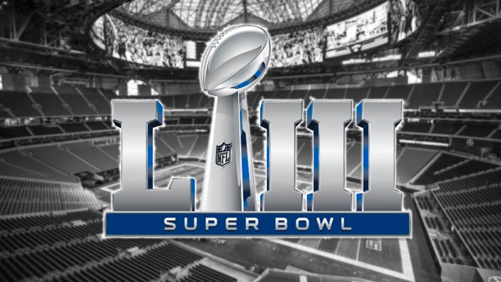 Super Bowl 2019 Super Bowl Super Scoring System