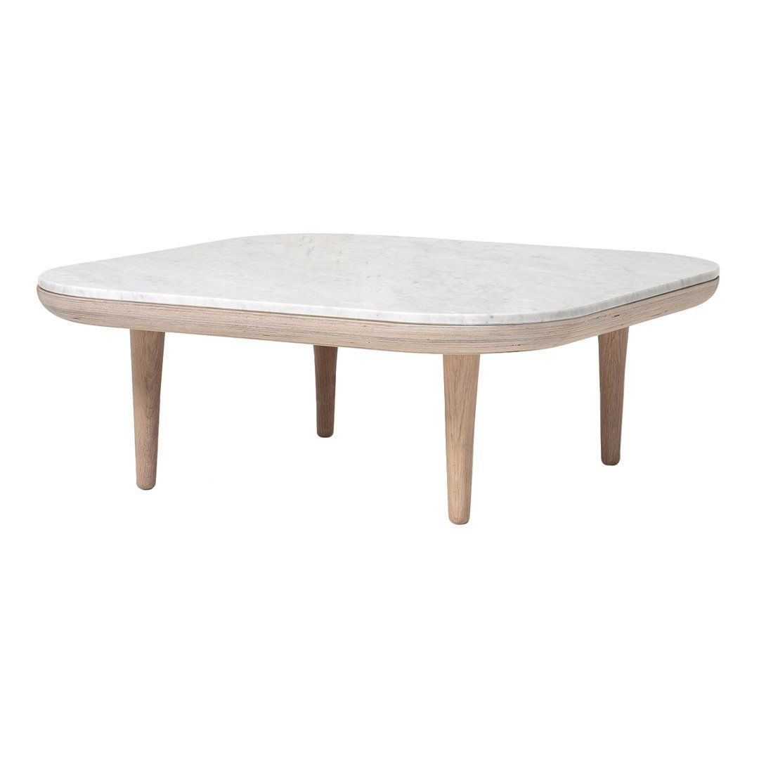 Fly Sc4 Lounge Table Table Coffee Table Danish Design Store [ 1080 x 1080 Pixel ]