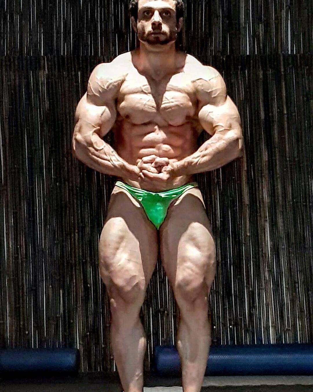 Jacob Spiteri Pt Derrimut Cs Bodybuilder Powerlifter Rubyhains Advanced Sports Nutrition Ifbb Mr Australia Ir Bodybuilding Arnold Classic Gym Gear