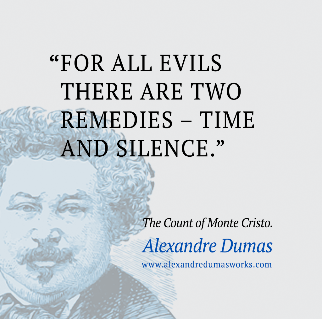 best images about the count of monte cristo high school 17 best images about the count of monte cristo high school english education count revenge and famous book quotes