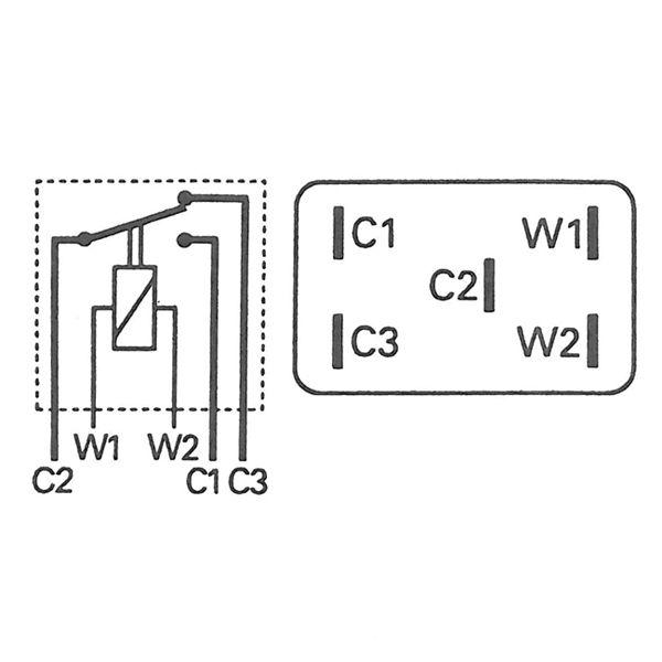 Wiring Diagram Jaguar Xj6