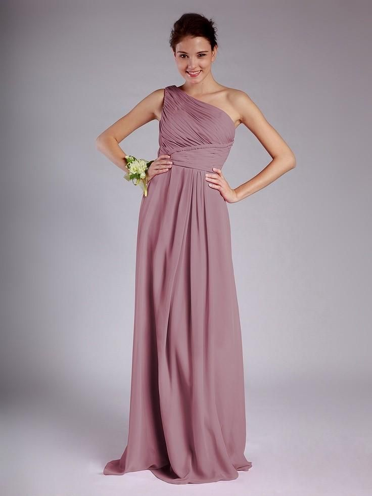 Dusty Rose And Champagne Bridesmaid Dresses Naf Dresses Pink Bridesmaid Dresses Uk Bridesmaid Dresses Uk Bridesmaid Dresses