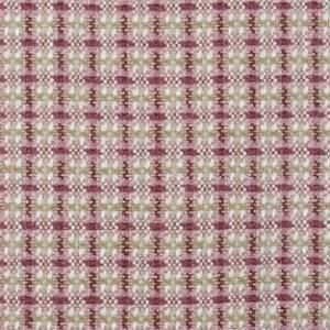 Highland Court 190149H - 338  Purple Fabric.  30% Off - everyday low price!