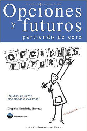Buku Analisis Real Pdf
