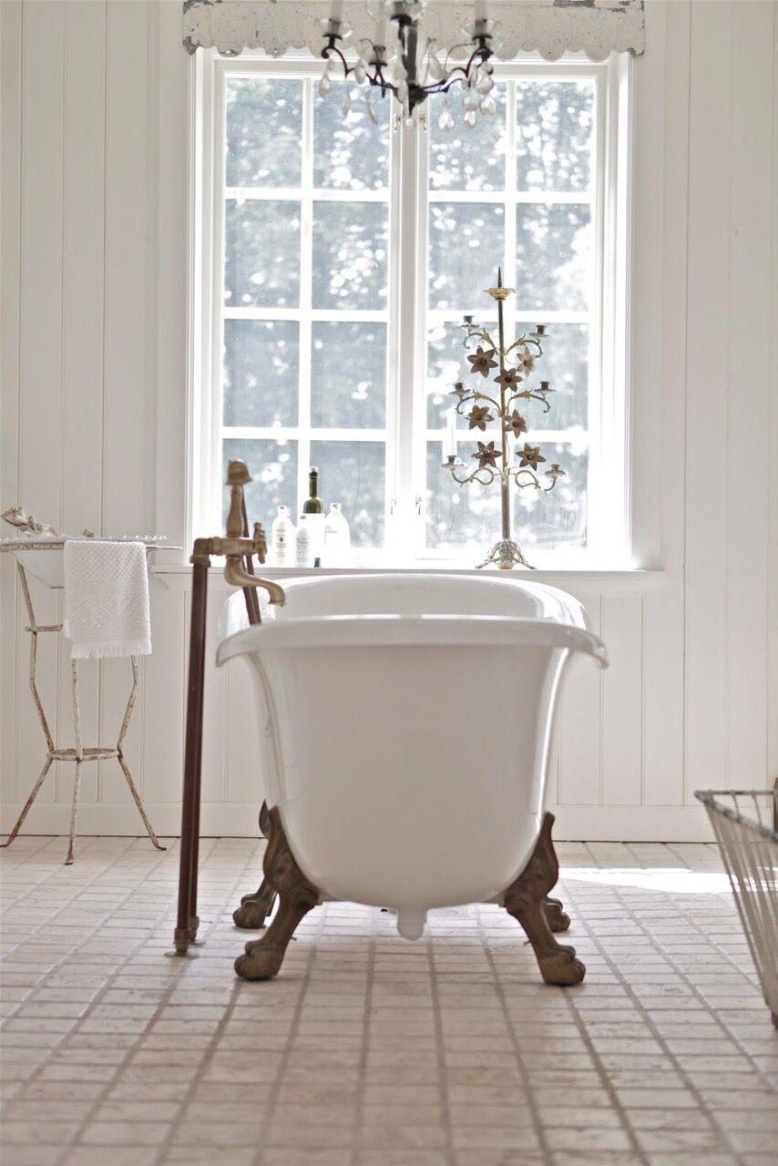 Pin by kanako on lovely bathrooms pinterest