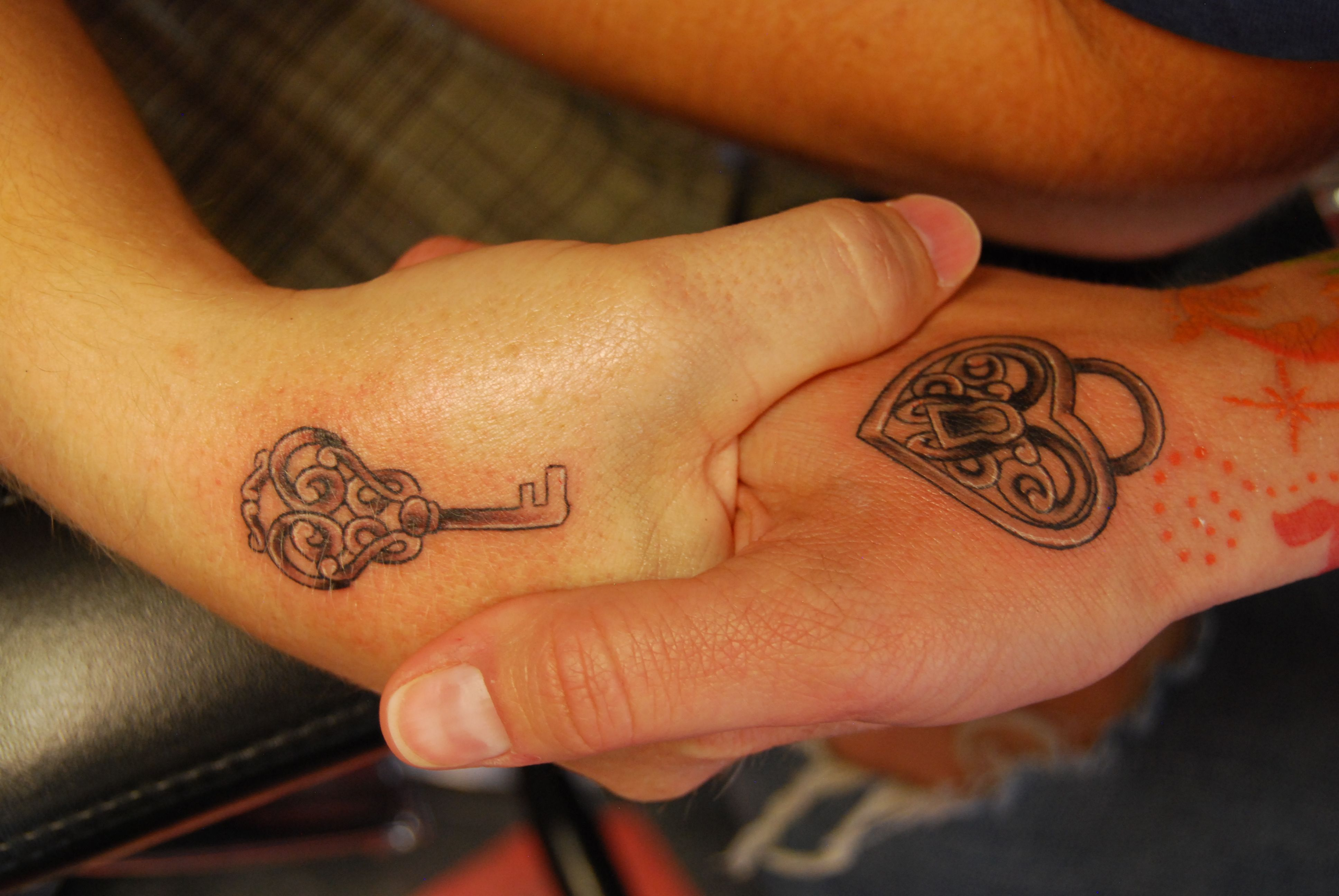 Tattoo Fonts - Tattoo Font Generator Miss brooks font, 35 Today ...