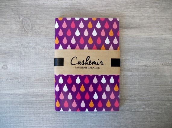 Carnets de notes, agenda, journal intime, livret, cahier, calepin, bloc-notes, n°10a