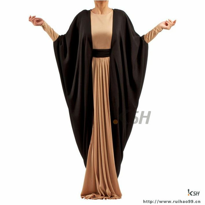a6968c662c87 dubai islamic dresses | Style Dubai Fashion Women Islamic Clothing - Buy  Dubai Abaya,Islamic .