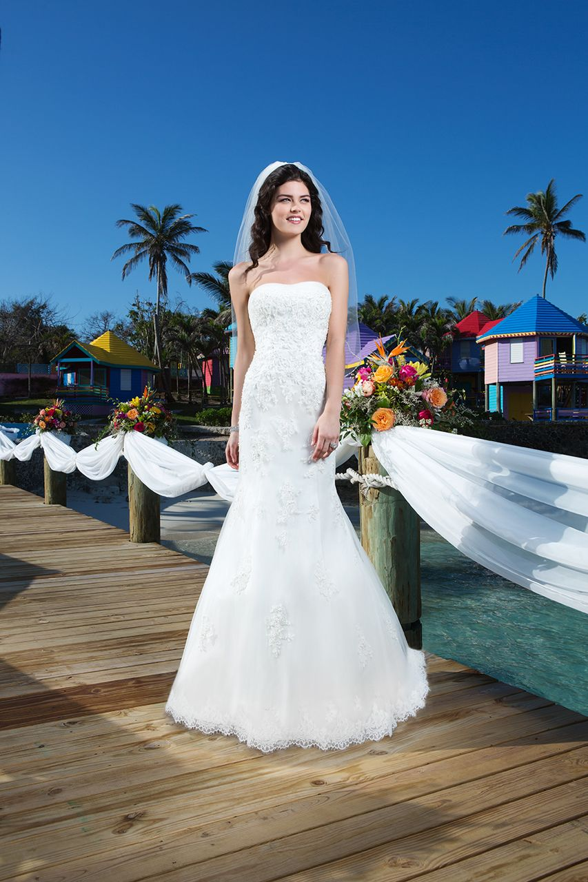 Wedding gown gallery gowns weddings and wedding dress
