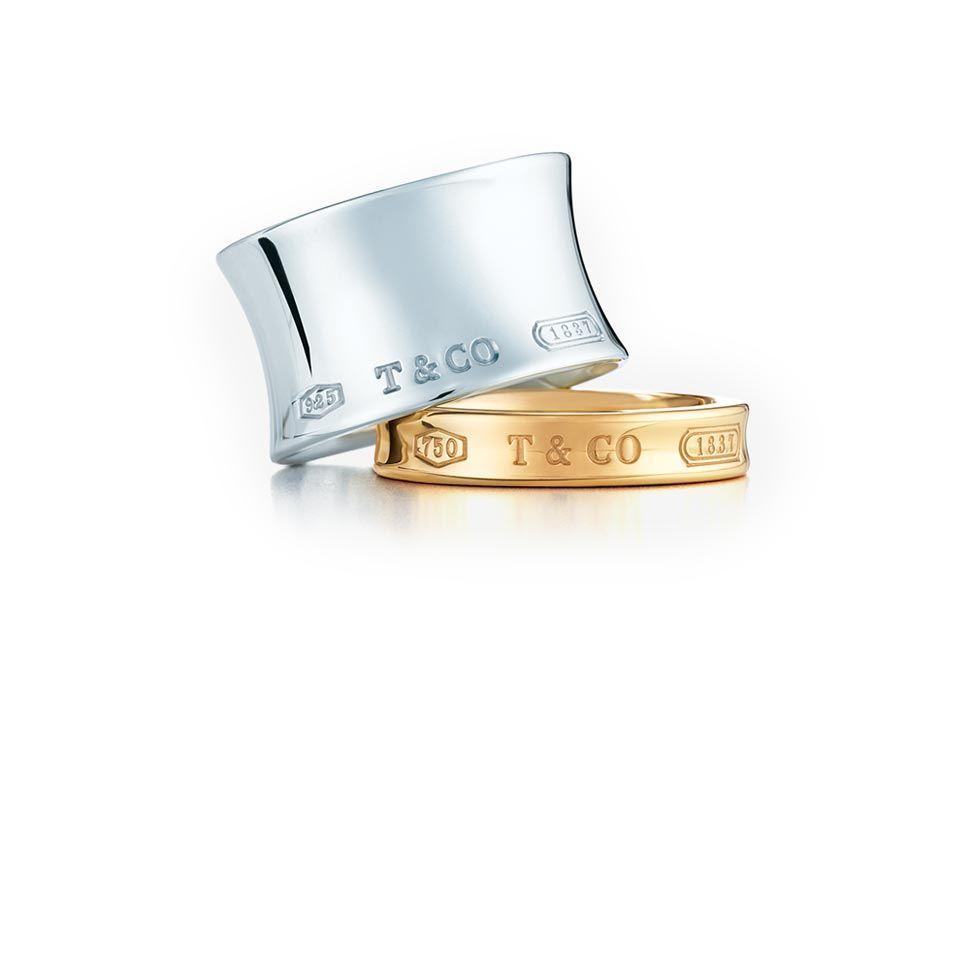Shop tiffany jewelery collection tiffany u co love the