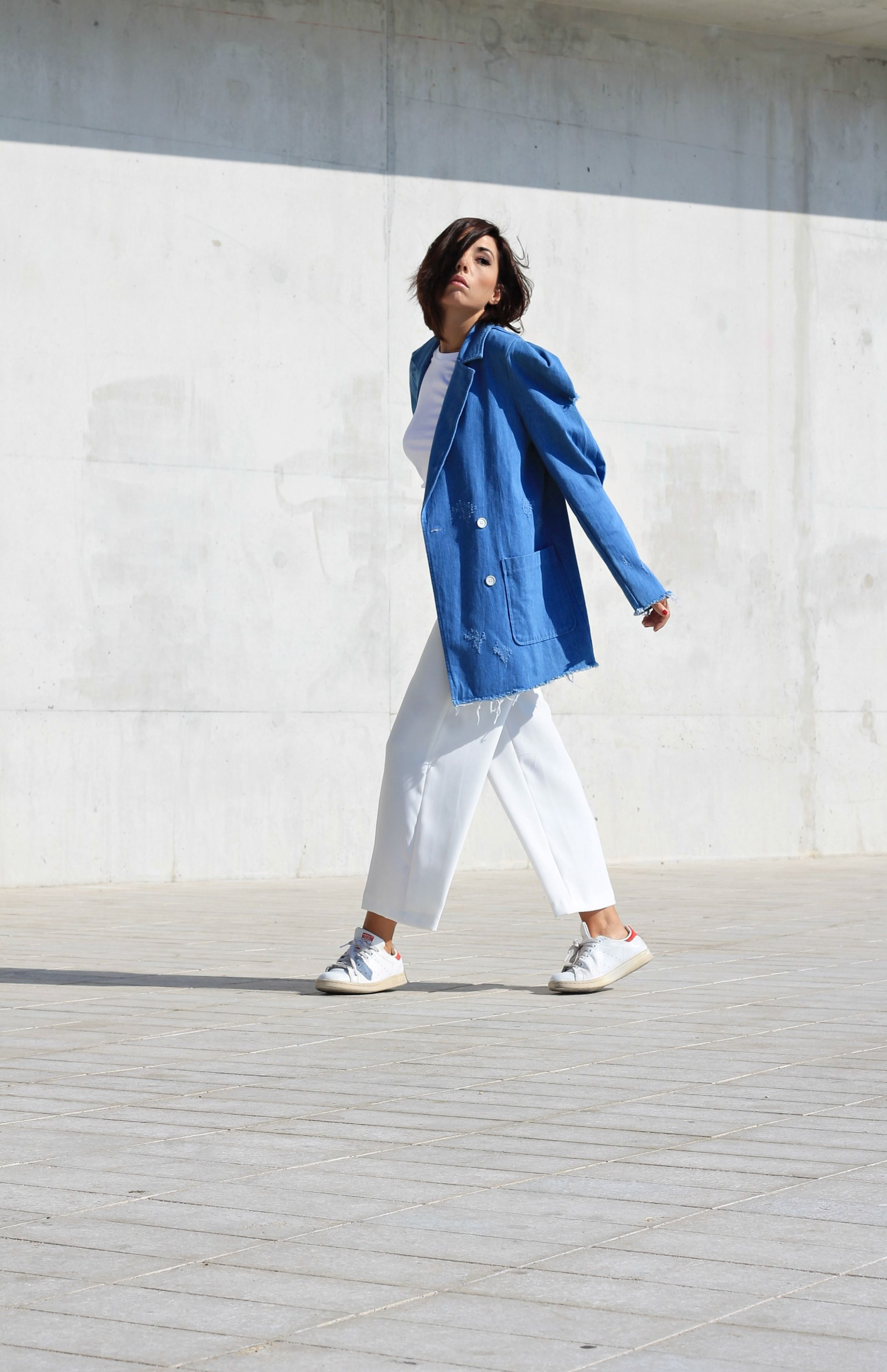 L'ironia è una cosa seria, theladycracy.it, elisa bellino, fashion blog italia, fashion blog italiani 2017, blogger moda outfit 2017, casual chic outfit 2017, thefrankieshop blogger influencer 2017, chic look blogger 2017, giacca spalle larghe donna 2017, influencer moda italiane 2017, fashion blogger famose 2017, fashion blogger più seguite 2017