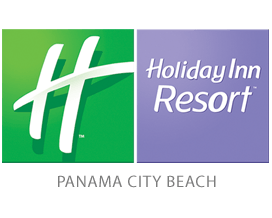 The Holiday Inn Resort – Panama City Beach Hotel