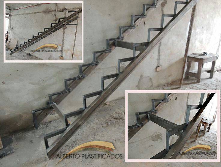 Matepor kulsiri detail detail stair in 2019 - Interior stair railing contractors ...