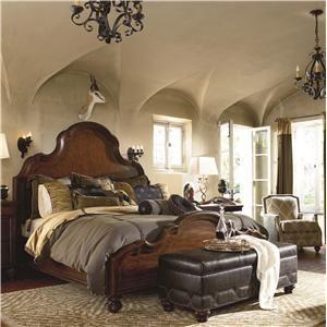 Used Ernest Thompson Furniture