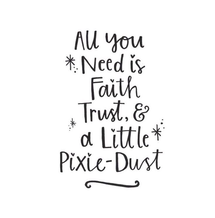 Cute Little Girl Quotes And Sayings: Pin By Valarie Estill On Quotes