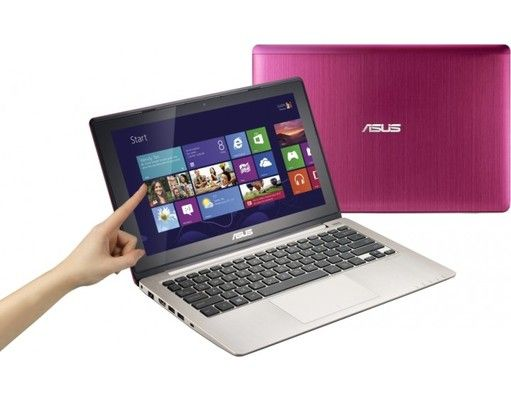 Asus S200 VivoBook