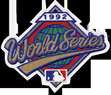 Nationals Single Game Tickets Washington Nationals Washington Nationals Baseball Washington Nationals Logo Nats Baseball