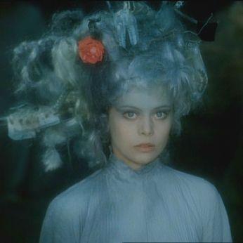 Die Kleine Meerjungfrau Tchechischer Marchenfilm 1976 Gepinnt Von Gabi Wieczorek Special Mer Die Kleine Meerjungfrau Film Die Kleine Meerjungfrau Meerjungfrau